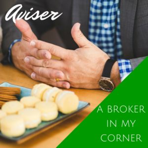brokerinmycorner